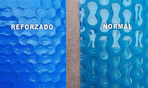 COBERTORes-VERANO-REFORZADO-NORMAL